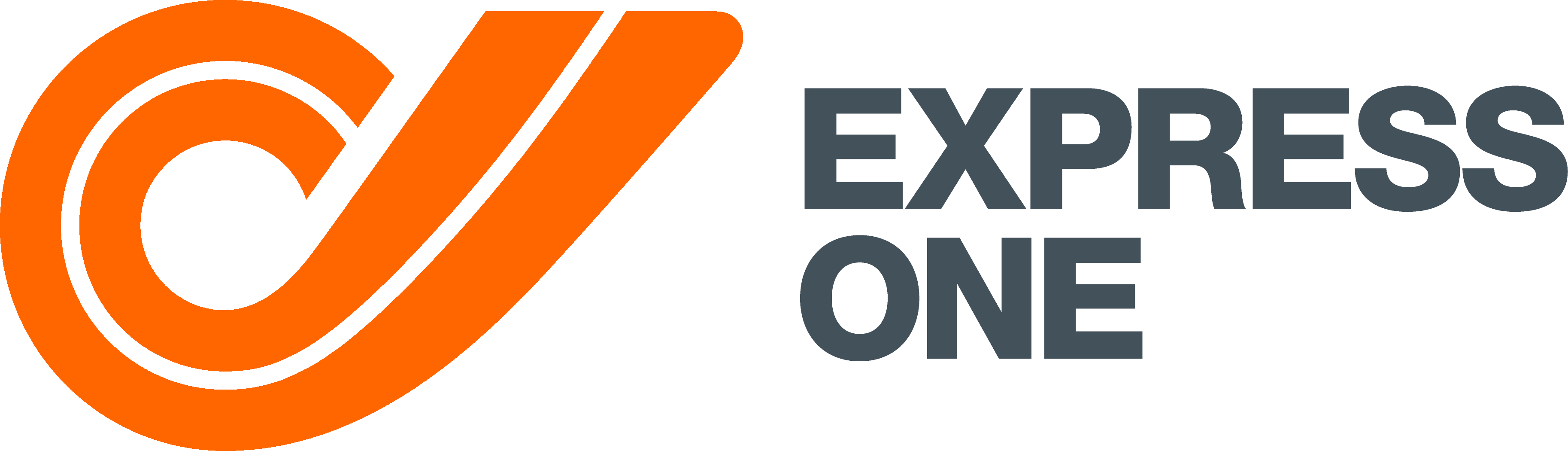 express one, express logo, brillcosmetix logo, brillcosmetix express one