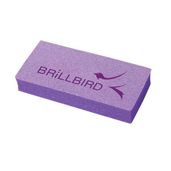 brill cosmetix,brillbird,turpija,buffer,blok turpija