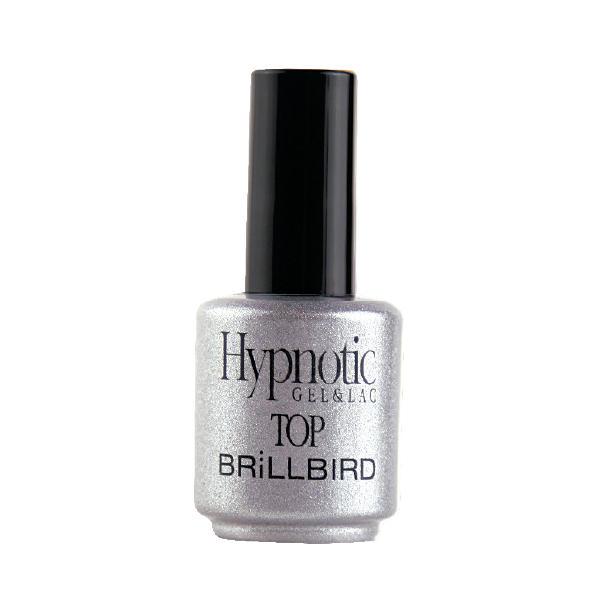 brill cosmetix,brillbird,završni sjaj,hypnotic top