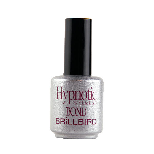 brill cosmetix,brillbird,bond gel,hypnotic bond