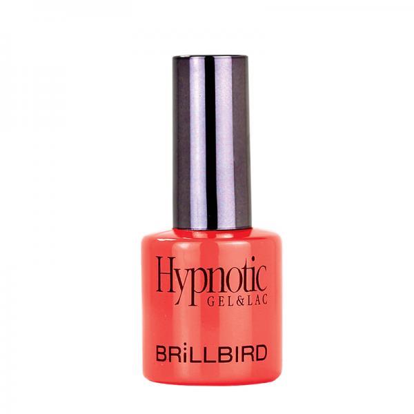 brillbird,brillcosmetix,hypnotic,gel&lac,trajni lakovi