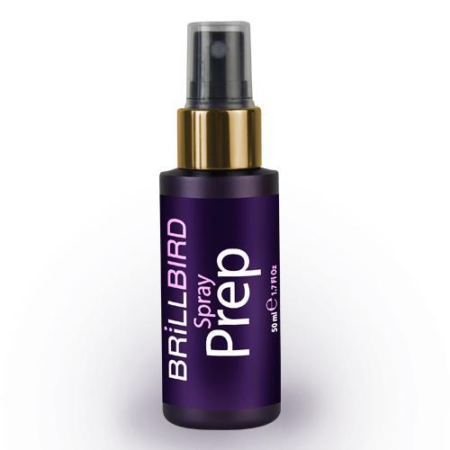brill cosmetix,brillbird,tečnosti, dezinfekcija,spray prep