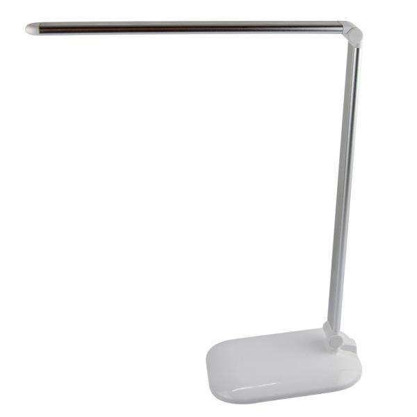 brill cosmetix,brillbird,stolna lampa,led lampa