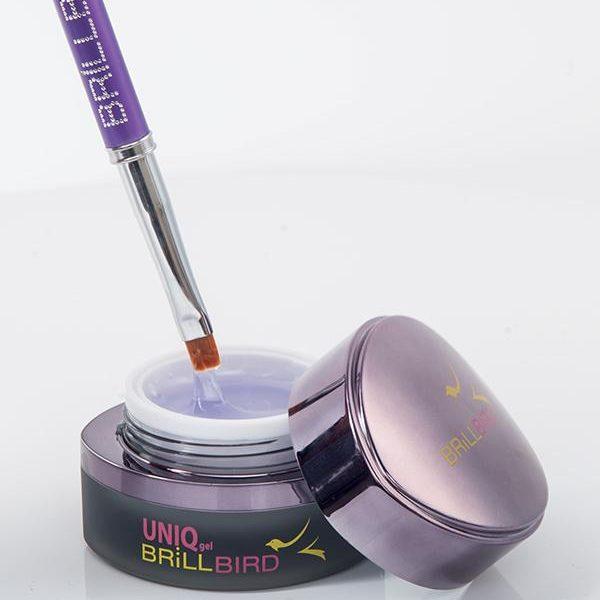 brill cosmetix,brillbird,builder gel,gradivni gel