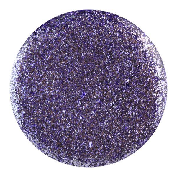 brillbird,brillcosmetix,color gel,glamour gel