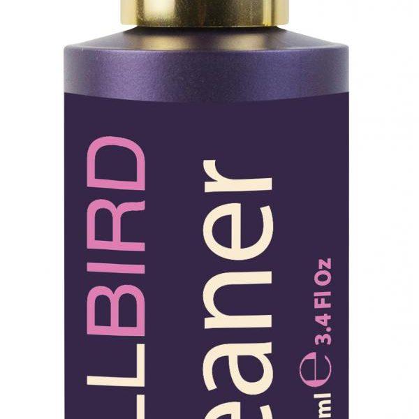 brill cosmetix,brillbird,cleaner