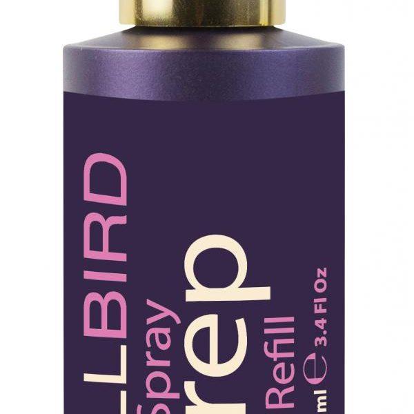 brill cosmetix,brillbird,tečnosti,spray prep, dezinekcija