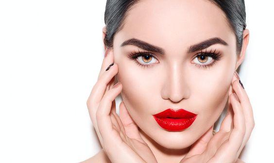 Permanent makeup proizvodi