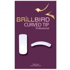brillbird,brillcosmetix,tipse za nokte,natural box