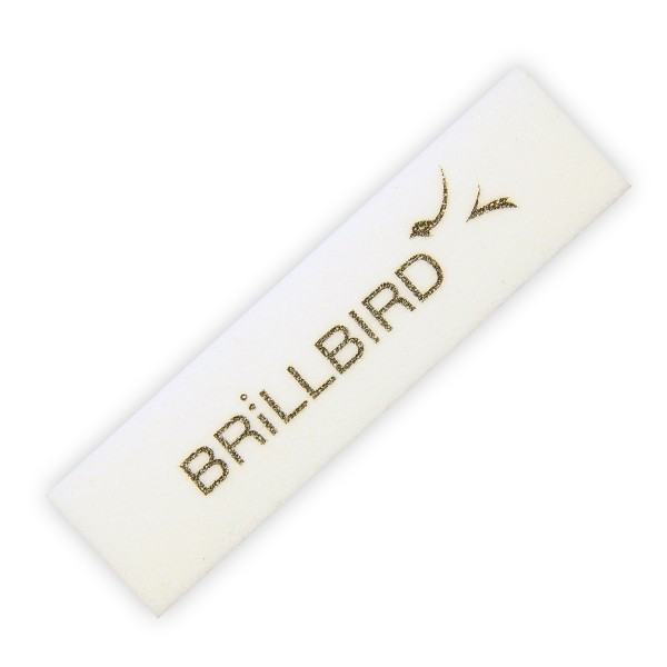 .rill cosmetix,brillbird,turpija,buffer,blok turpija