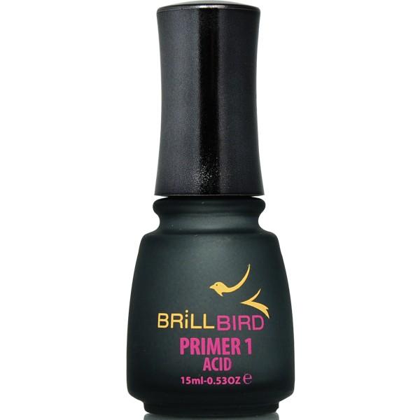 brill cosmetix,brillbird,primer