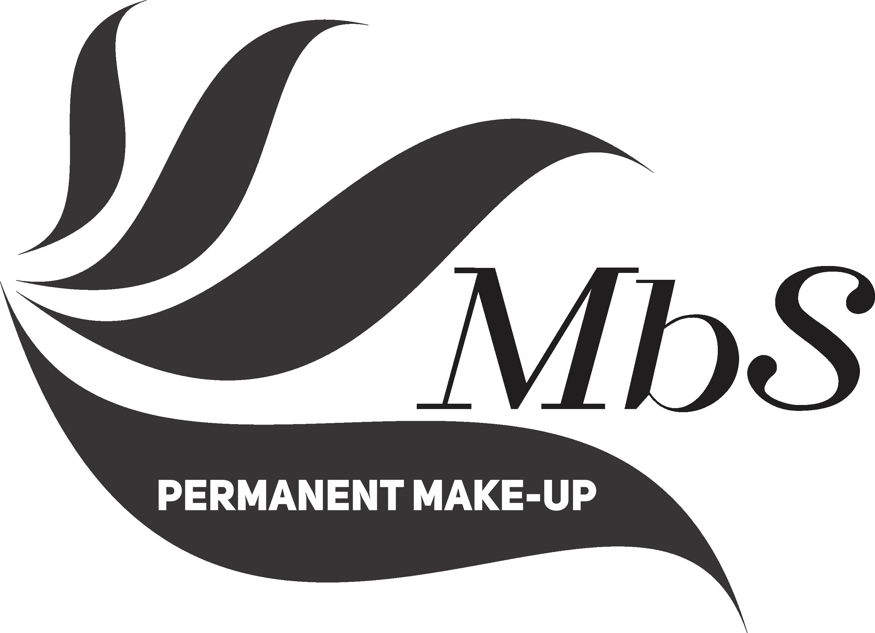 MbS permanent makeup