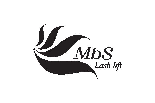 mbs-lash-lift-logo-v-01-02