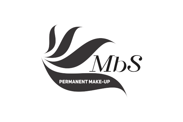MBS-permanent-make-up-logo