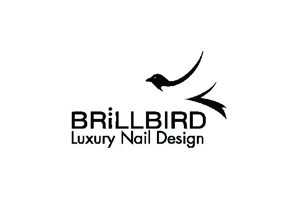 brillbird logo