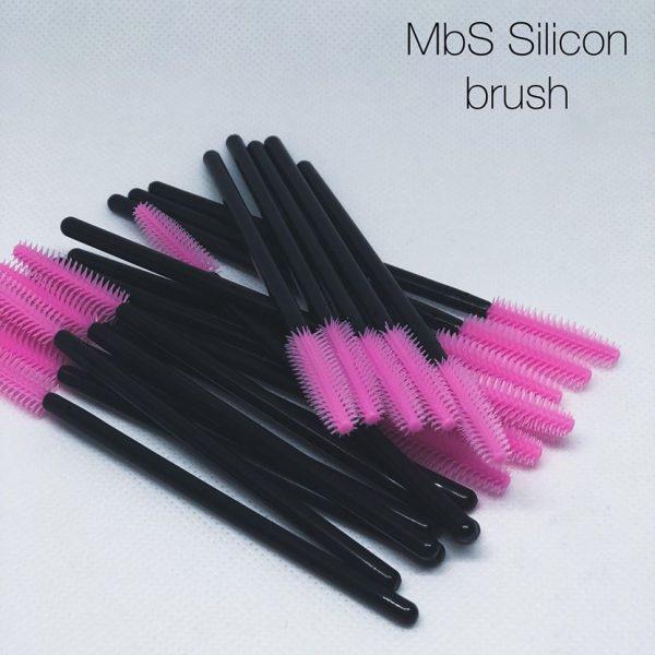 brillcosmetix,trepavice,mbs lash extensions