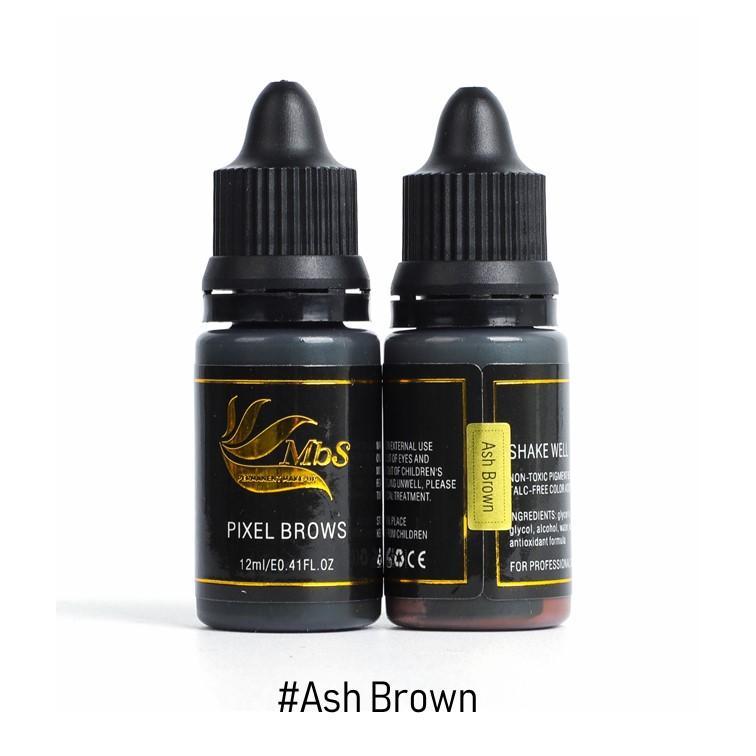 brillcosmetix,permanentmakeup,mbs,pixel,powder,brows