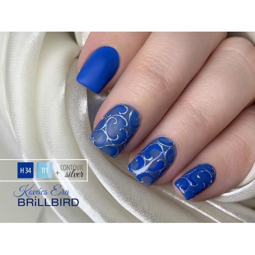 brillbird,brillcosmetix