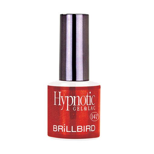 brillbird,brillcosmetix,hypnotic,gel&la